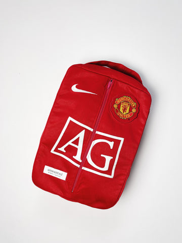 Manchester United  Boot Bag - Unwanted FC