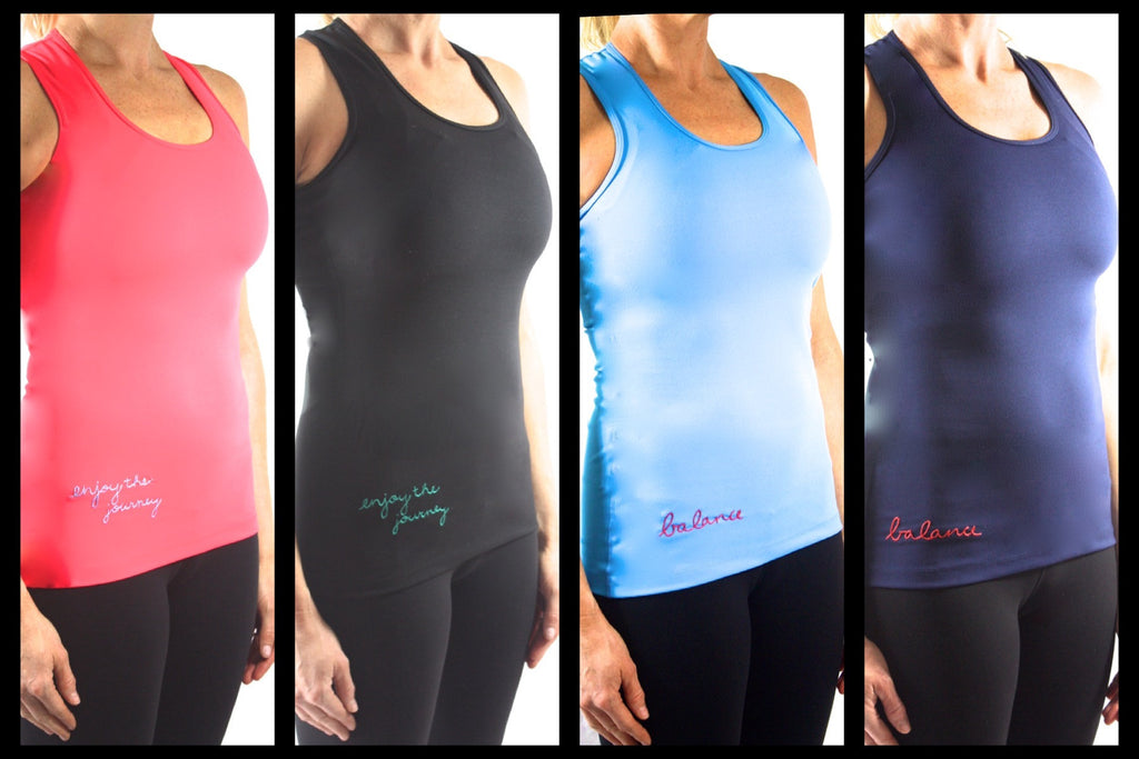 Mother's Day + NEW SUMMER TANKS + FREE Shipping!!