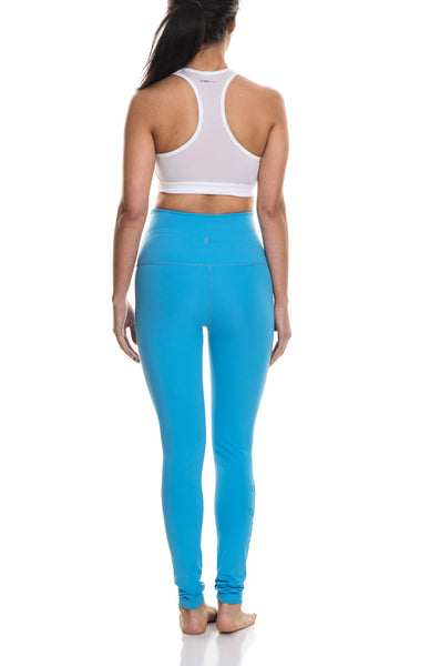 stay true luxe legging