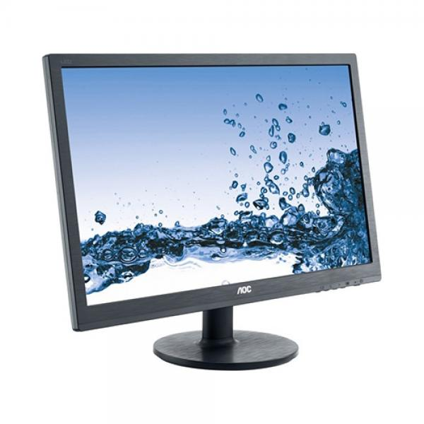 AOC 23.6' VA 5ms Full HD Monitor