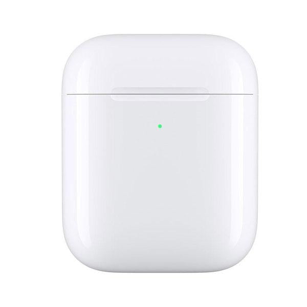 Apple Wireless Case for Airpods