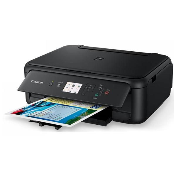 Canon PIXMA TS5160 Multi function Printer