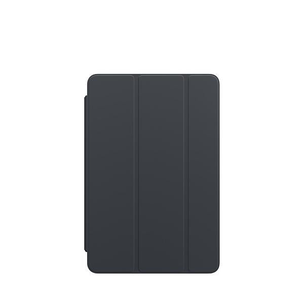 IPAD MINI 5 SMART COVER - CHARCOAL GREY