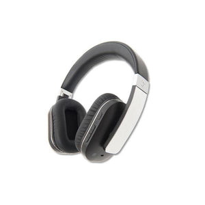 Sprout Harmonic Bluetooth Headphones