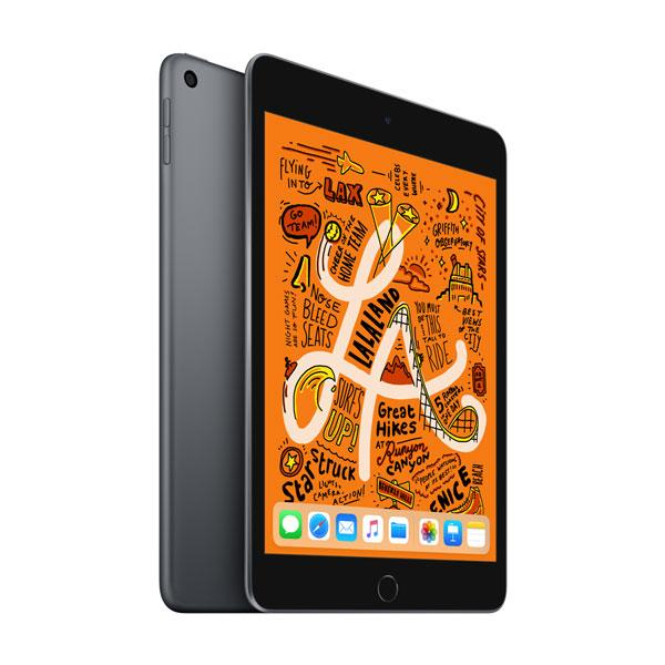 Apple iPad Mini 5 Wi-Fi 256GB - Space Grey