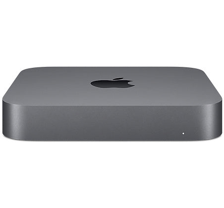 Apple Mac mini Intel 3.0GHz 6-Core 8GB 512GB SSD