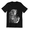 Final Fantasy Aerith T-shirt