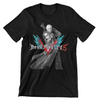 Devil May Cry Dante T-shirt