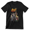 Metal Slug T-shirt