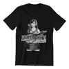 Tiffa Lockhart t-shirt Final Fantasy 7