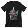 Devil May Cry Vergil T-shirt