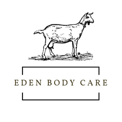 Eden Body Care