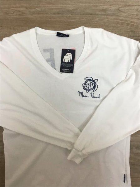 Marco Island By The Sea Spirit Jersey