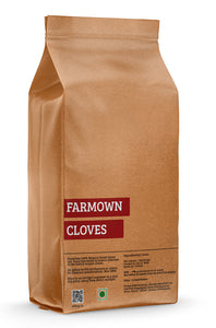 FarmOwn Whole Clove ( Laung ) 250 Grams