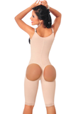 High Back Body Shaper 529