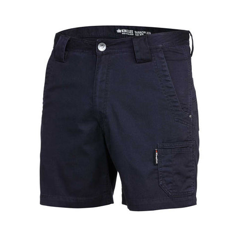 Summer Tradie Short Short