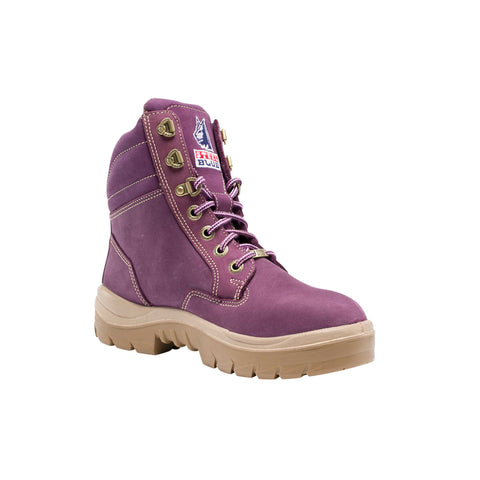 LADIES SOUTHERN CROSS BOOT