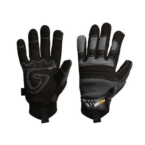 PROFIT GRIP GLOVE