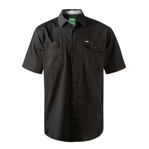 SSH1 STRETCH SHIRT