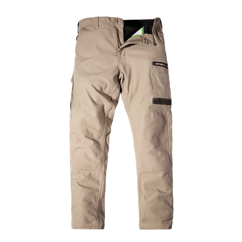 WP3 STRETCH PANT