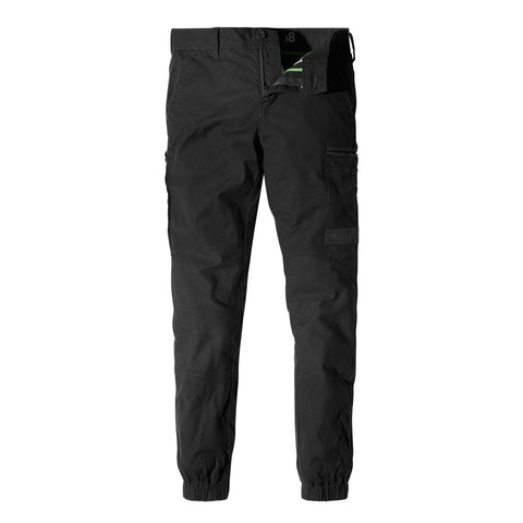 WP4W STRETCH PANT