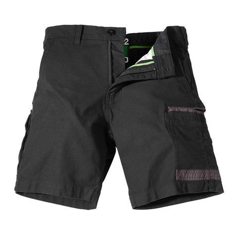 WS3 STRETCH SHORT
