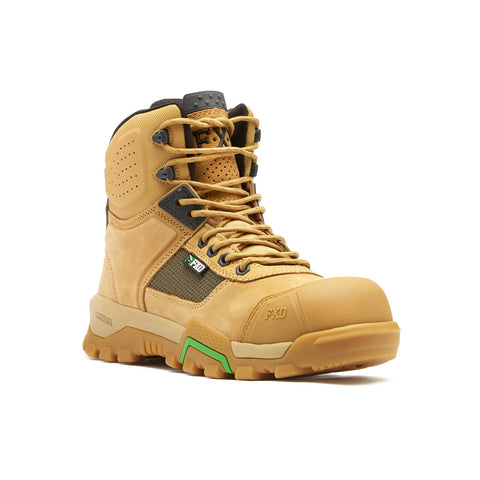 WB1 WORK BOOT