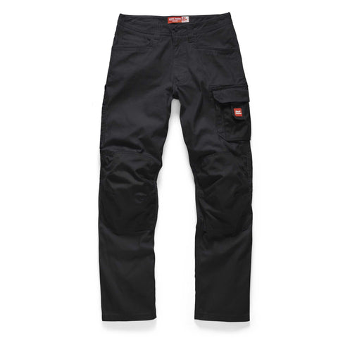 Legends Cargo Pant