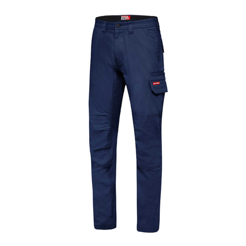 3056 Stretch Canvas Pant