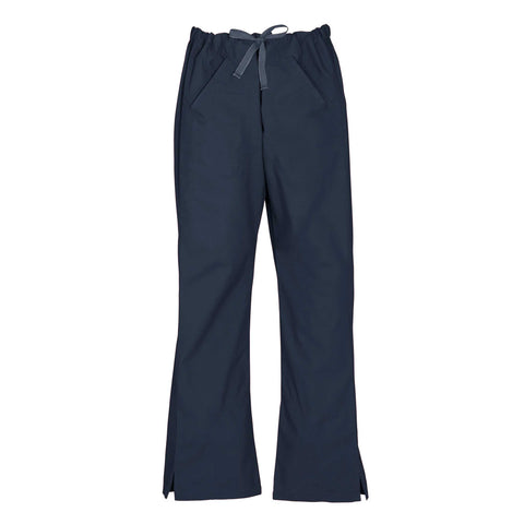 BIZ LADIES SCRUBS PANT