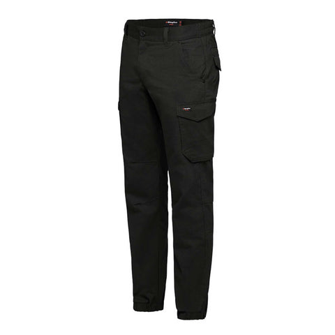 Tradie Stretch Cuff Pant