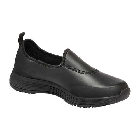 SUPERLITE LADIES SLIP ON SHOE