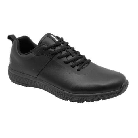 SUPERLITE MENS LACE UP