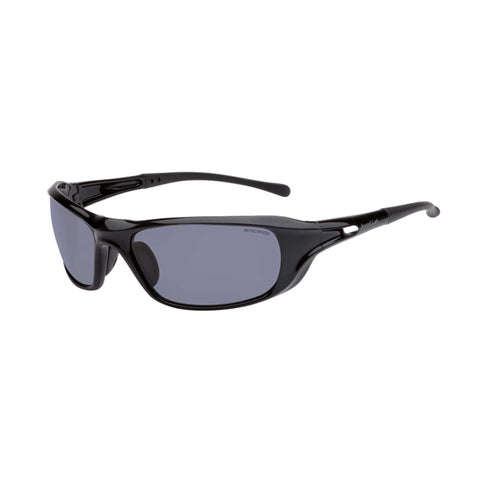 BOLLE PHANTOM POLARISED