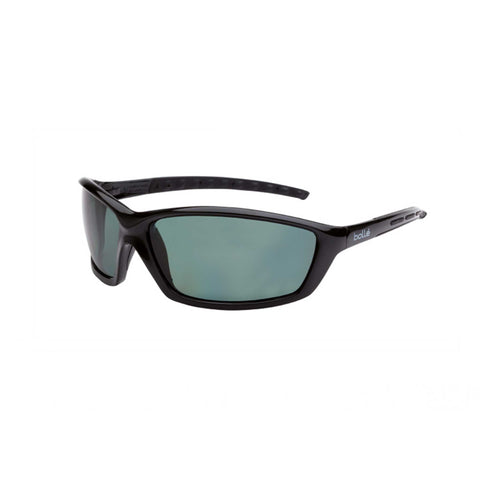 BOLLE PROWLER POLARISED