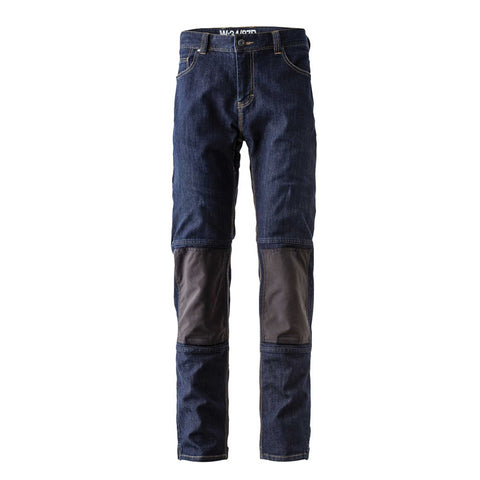 WD3 SLIM DENIM