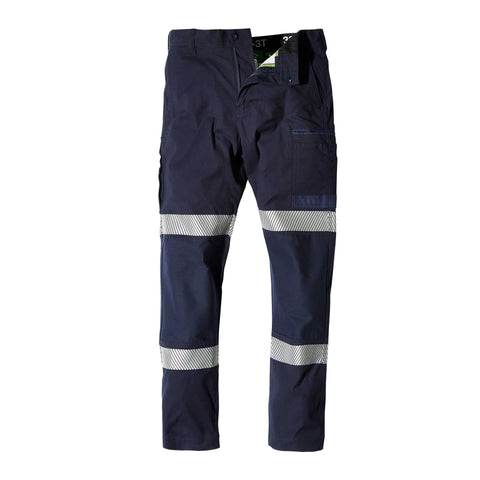 FXD WP3T Taped Pant
