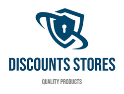 Discounts Stores
