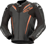 Alpinestars Atem V3 Leather