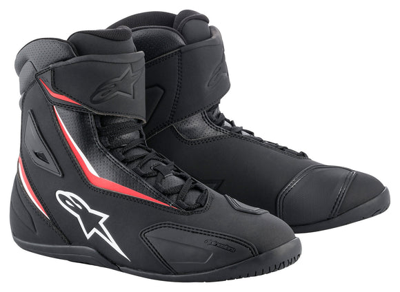 Alpinestars Fastback 2 Boot US size