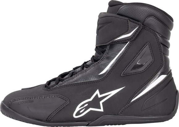 alpinestars Fastback 2 Boot