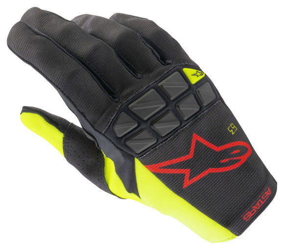 Alpinestars Racefend gloves