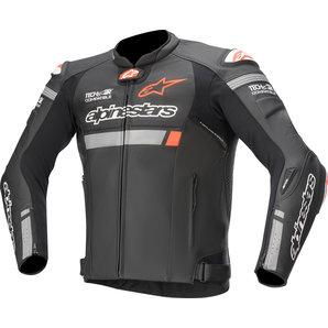 Alpinestars Missile Ignition