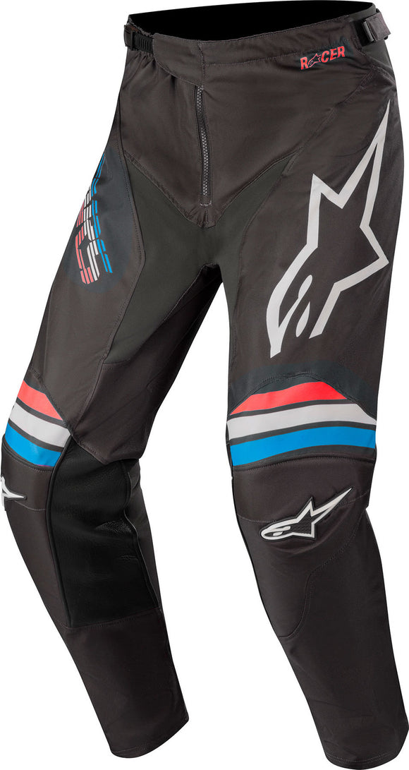 Alpinestars racer braap mx pants