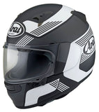 Arai Profile-V Copy Black