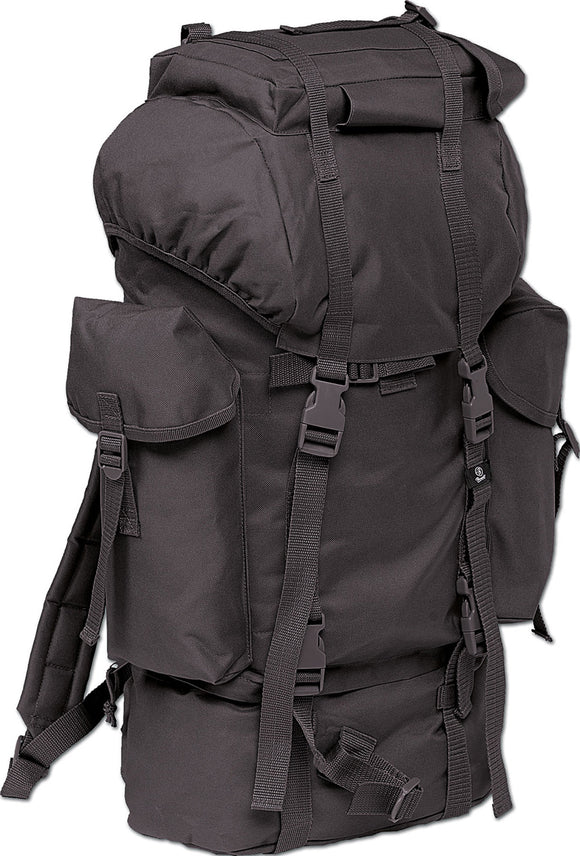 Brandit Army Backpac