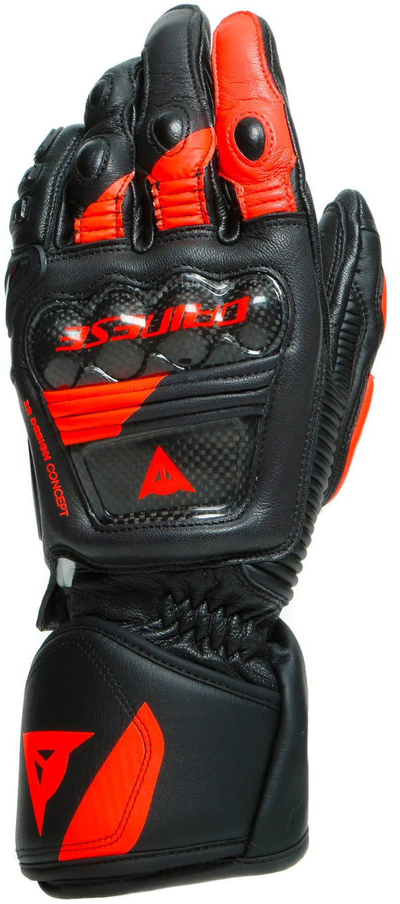 Dainese Druid 3 Gloves