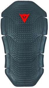 Dainese Manis D1 G Back Protector
