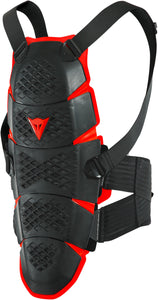 Dainese Pro-Speed Back Short