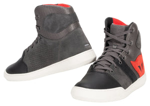 Dainese York Air boot